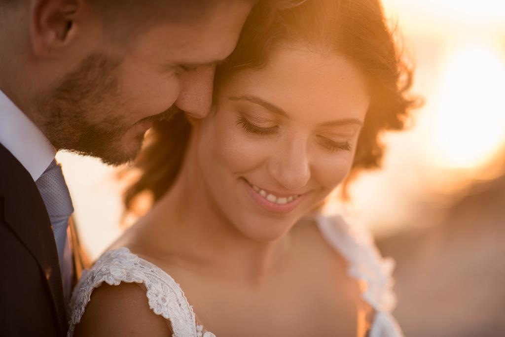 Imagine-Studio-Banner-Wedding-Photography-Greece (4)