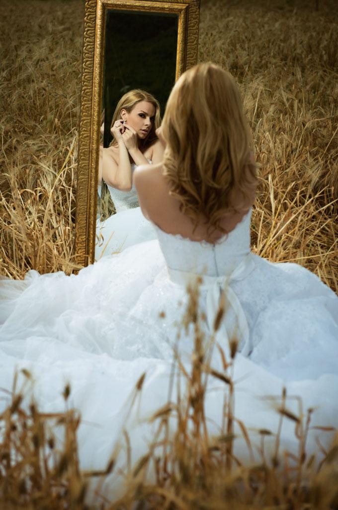 Imagine-Studio-Next-Day-Wedding-Photography (37)