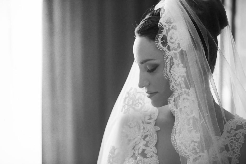 Imagine-Studio-Wedding-Day (33)