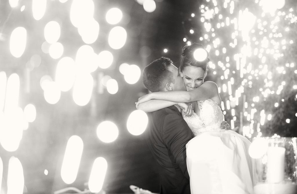 Imagine-Studio-Wedding-Day (36)