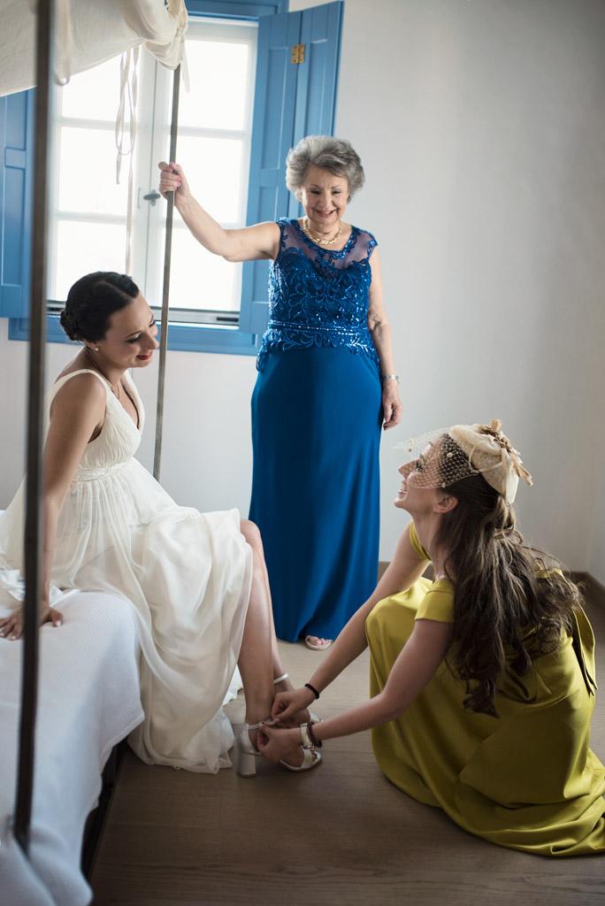 Imagine-Studio-Wedding-Day (39)