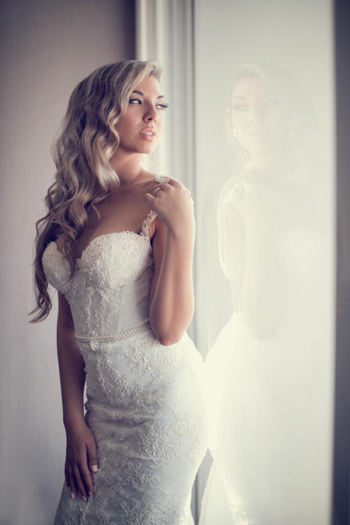 Imagine-Studio-Wedding-Day (51)