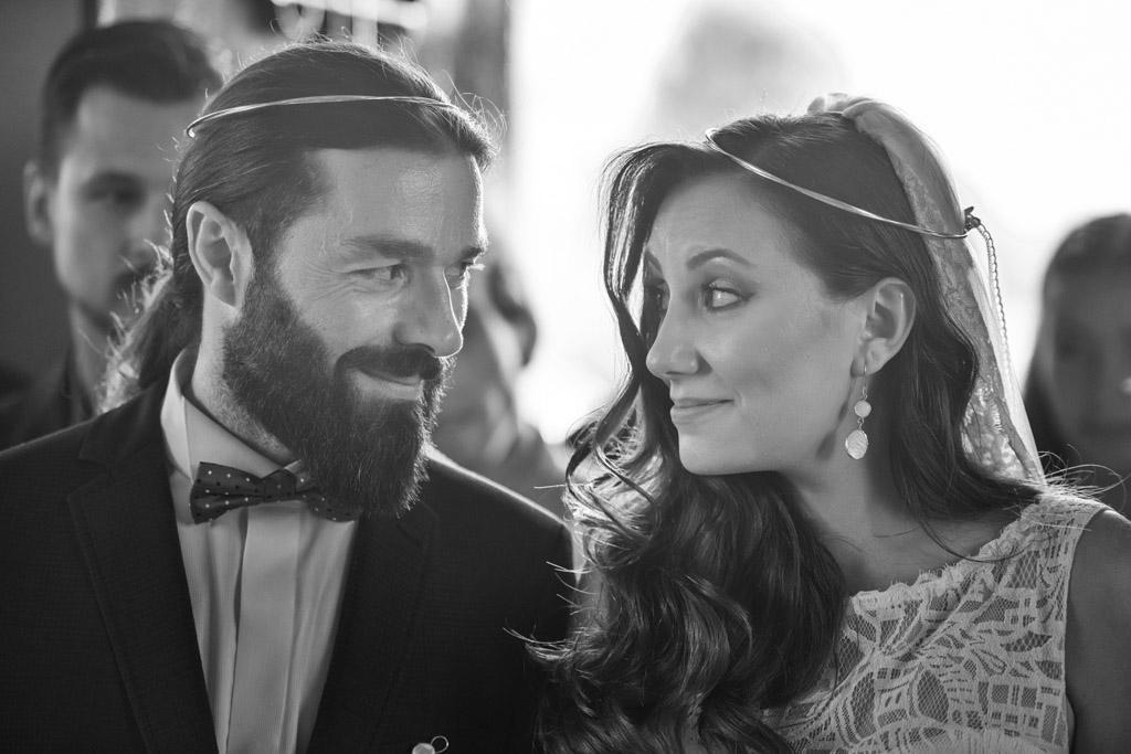 Imagine-Studio-Wedding-Day (61)