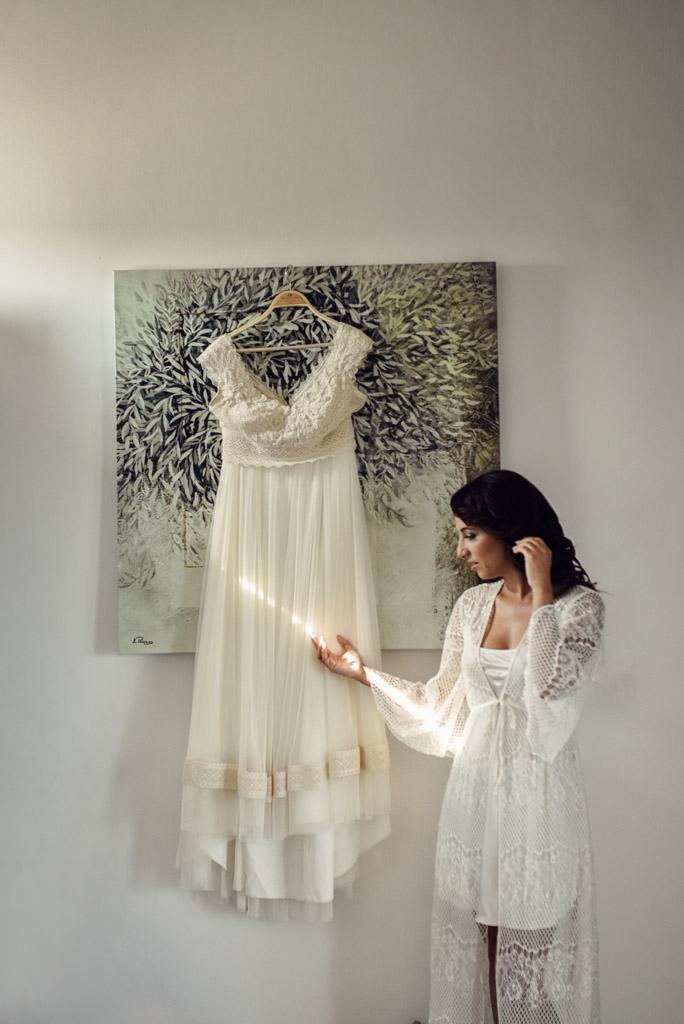 Imagine-Studio-Wedding-Day (67)