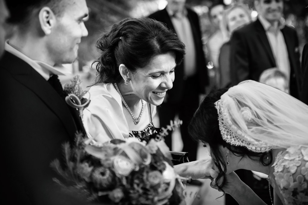 Imagine-Studio-Wedding-Day (8)