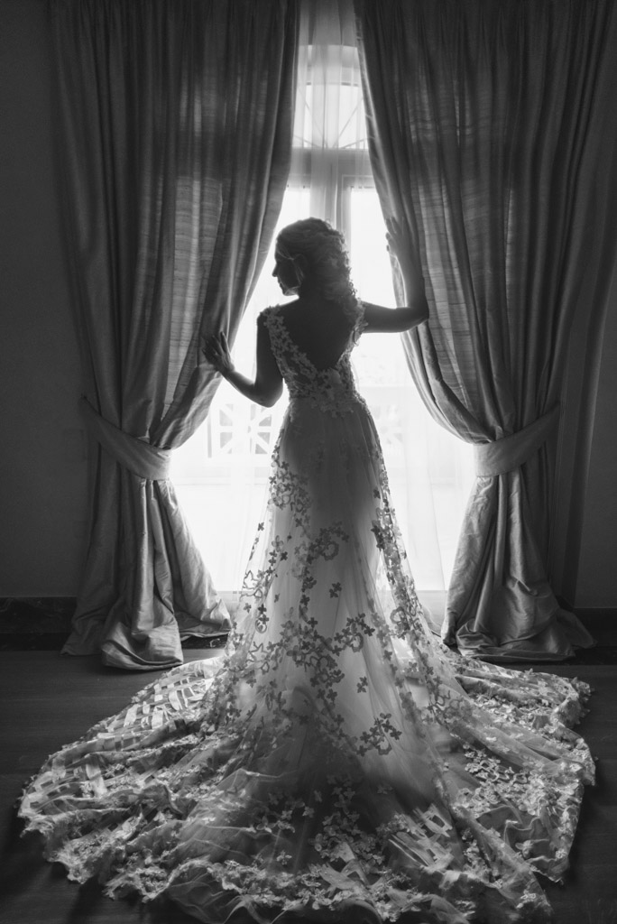 Imagine-Studio-Wedding-Day (92)